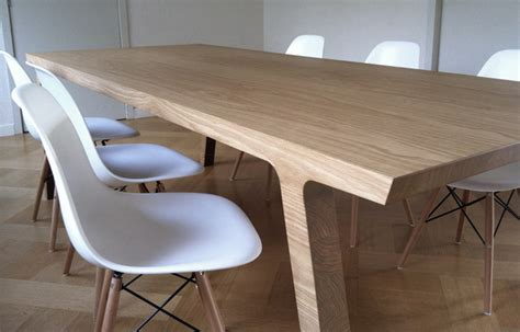 ronald knol white minimalist furniture by ronald knol rknl collection decor advisor