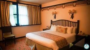 hello disneyland le blog n1 sur disneyland paris With photo chambre montana hotel sequoia lodge