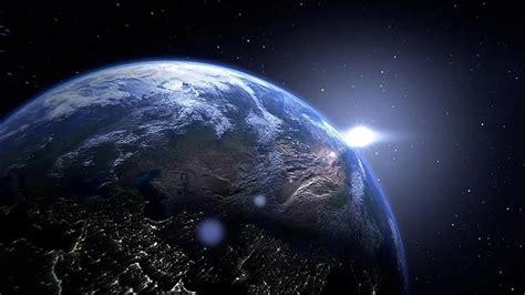Trupi qiellor në orbitën e tokës zbulohet se është një ...