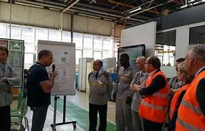 Renault Villejuif : renault choisy joue local de la production au recrutement 94 citoyens ~ Gottalentnigeria.com Avis de Voitures