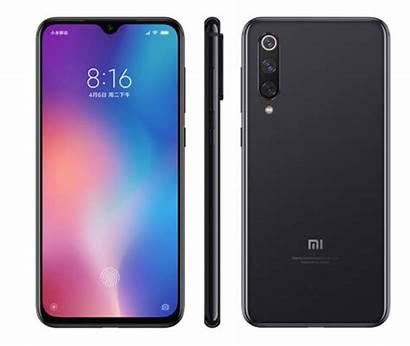 Mi Xiaomi Vs Umidigi Note F2 Lite