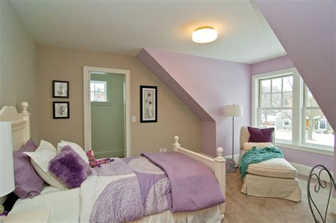 27+ Purple Childs Room Designs  Kids Room Designs