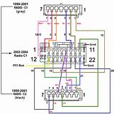 Hd wallpapers wiring diagram teb7as relay mobileelovepatternandroid hd wallpapers wiring diagram teb7as relay cheapraybanclubmaster Image collections