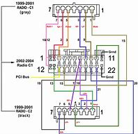 Images for wiring diagram teb7as relay 2381promo hd wallpapers wiring diagram teb7as relay cheapraybanclubmaster Image collections