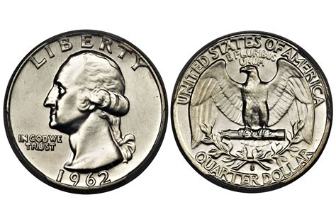 what is a quarter washington silver quarter values prices
