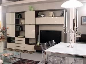 Mobili A Mondo Convenienza ~ Mondo convenienza mobili soggiorno ...