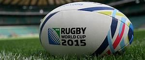 La Coupe du Monde de Rugby en VIP
