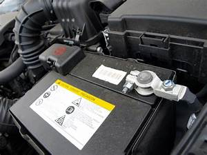 Batterie C3 1 4 Hdi : entretien recharge et changement de la batterie dure de vie ~ Gottalentnigeria.com Avis de Voitures