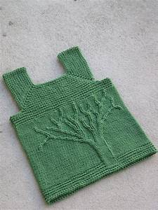 Ravelry  Cable Tree  Top Down  Small Pattern By Kate