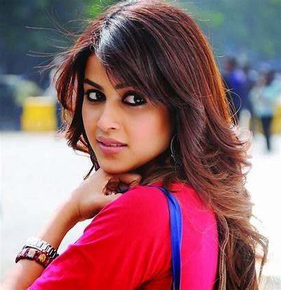 Genelia Souza Wallpapers Latest Actress Santhosh Subramaniam