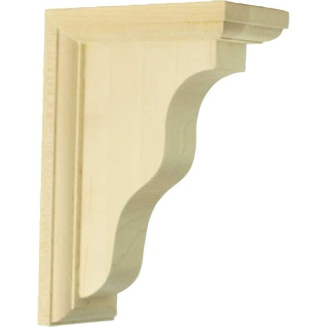 simple shelf brackets tips modern wooden shelf brackets home decorations