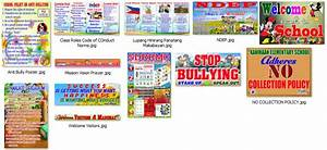 New Classroom D... Instructional Material Quotes