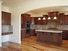 Western Idaho Cabinets Hours by Knotty Alder Cabinets Alder Cabinets And Idaho On