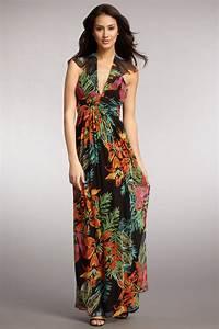 maxi dresses for beach wedding guest uk nordstrom beach With dress for a beach wedding guest