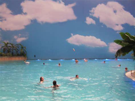 tropical islands kto był opinie forum szafa pl
