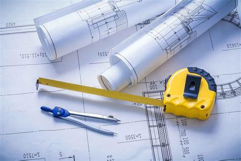 calcul surface utile bureaux surface utile brute ou surface utile nette le immobilier de cbre