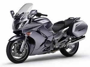 Fjr Gt Passion : borse per yamaha motorbike passion ~ Medecine-chirurgie-esthetiques.com Avis de Voitures