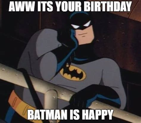 Superhero Birthday Meme - superhero birthday meme 100 images star wars birthday memes wishesgreeting deluxe 27