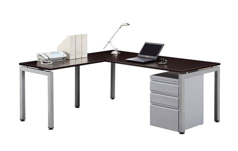 mi bridges help desk mi kmaq office furniture interiors inc bridge