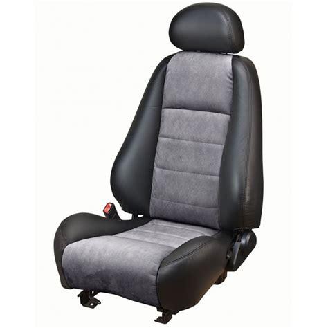 tmi   mustang cobra conversion seat covers