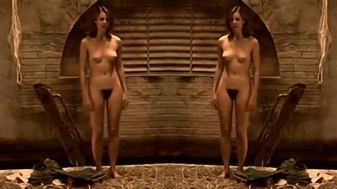 Jenny Agutter Nude Celebrity Walkabout And Equus Porn