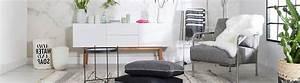 Skandinavische Möbel Design : skandinavische wohnzimmer bei xxxl entdecken ~ Eleganceandgraceweddings.com Haus und Dekorationen