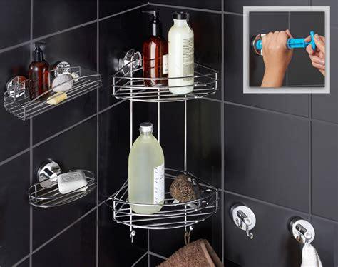 leroy merlin accessoires cuisine affordable fascinante accessoires de salle de bain