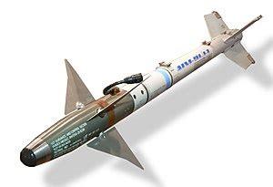 AIM-9 Sidewinder - Wikipedia