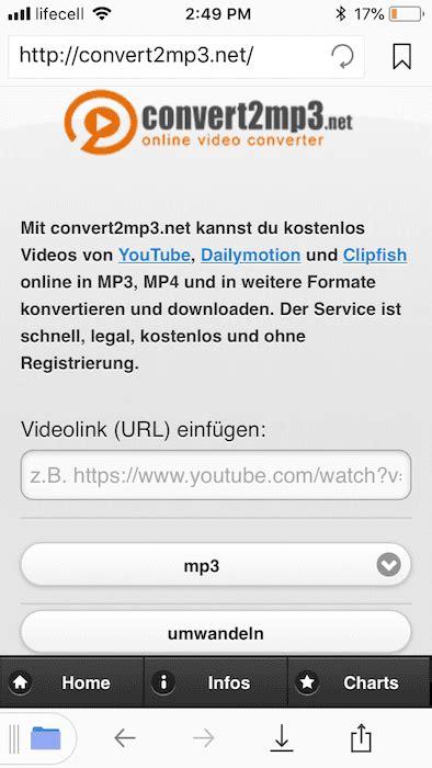 Convert 2 mp3 youtube | Convert2mp3 online video converter