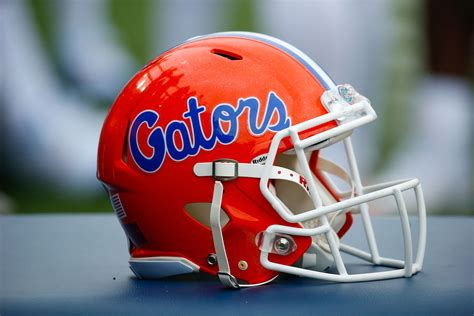 Florida Gators pause all football activities following at ...
