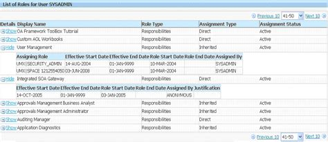 oracle  business suite system administrators guide