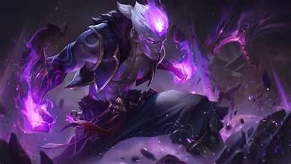 Skin Dragon Splash Eternal Date Release Games