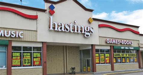 hästens shop hastings files for bankruptcy closes richland store tri