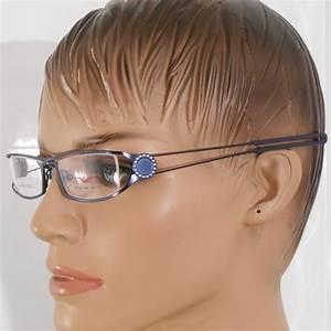 Monture Lunette Femme 2017 : montures lunettes de vue homme monture lunettes de vue ~ Dallasstarsshop.com Idées de Décoration