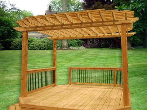pergo a pergola waterloo structures storage sheds sheds for sale
