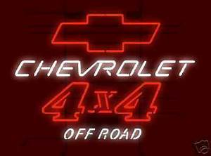 Free Chevy Sign Download Free Clip Art Free Clip Art on