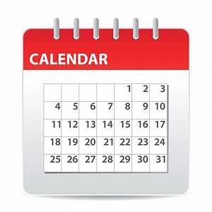 School Calendar | Ashley Elementary