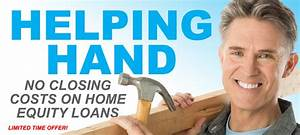 Home equity loans home equity loan no closing costs for No document home equity loan