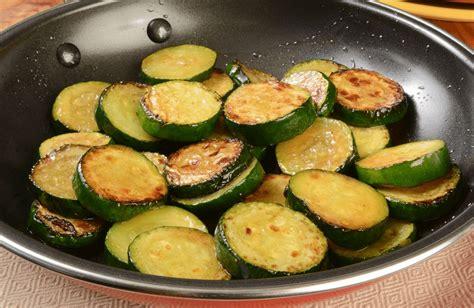 cfa cuisine sautéed zucchini recipe sparkrecipes