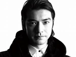Takeshi Kaneshiro takeshi kaneshiro brothers