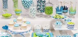 dr seuss centerpieces blue chevron birthday express
