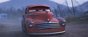 Bande Annonce Cars 3 : cars 3 une bande annonce in dite de plus pixar planet fr ~ Medecine-chirurgie-esthetiques.com Avis de Voitures