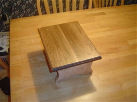 share easy woodworking housewarming gift ideas  home cb