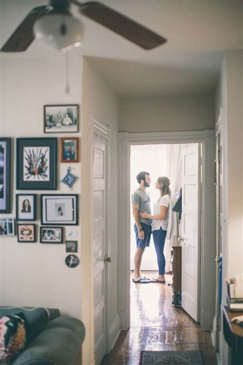 The first thing you need to know before buying health insurance is that signing up for health insurance coverage isn't the same thing as having coverage in effect. Why You Need Renters Insurance, Right Now | Renters insurance, Health insurance coverage, Health ...