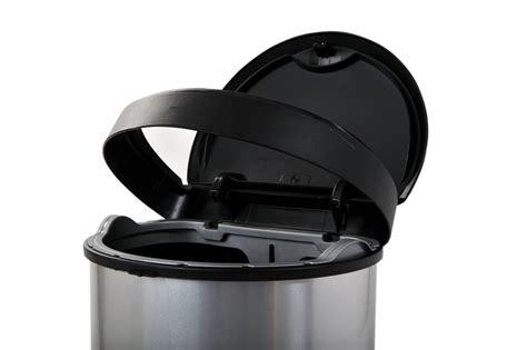 poubelle cuisine curver poubelle curver touch de 40l notre avis 2018