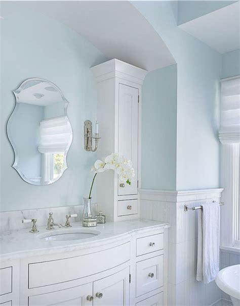 benjamin bathroom paint ideas the s catalog of ideas
