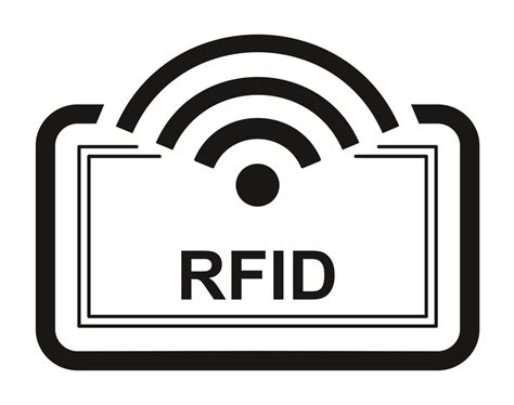 induction ranges library 23 read rfid tag with mf rc522 on stm32f4