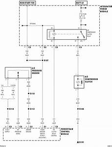 Casablanca Fan Wiring Diagram Download
