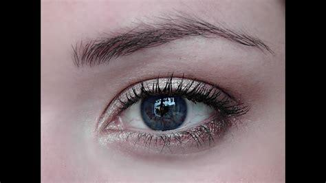 bluehazel eyes youtube
