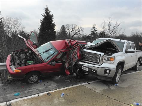 brookfield woman killed  oak brook car crash  doings oak brook